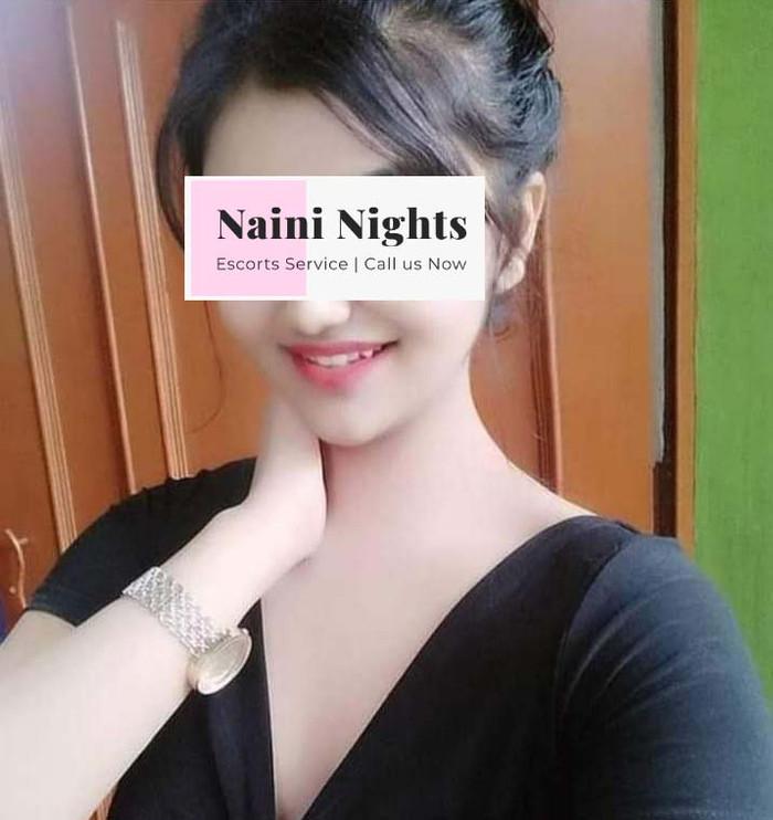 Neetu | Call Girl in Rudrapur