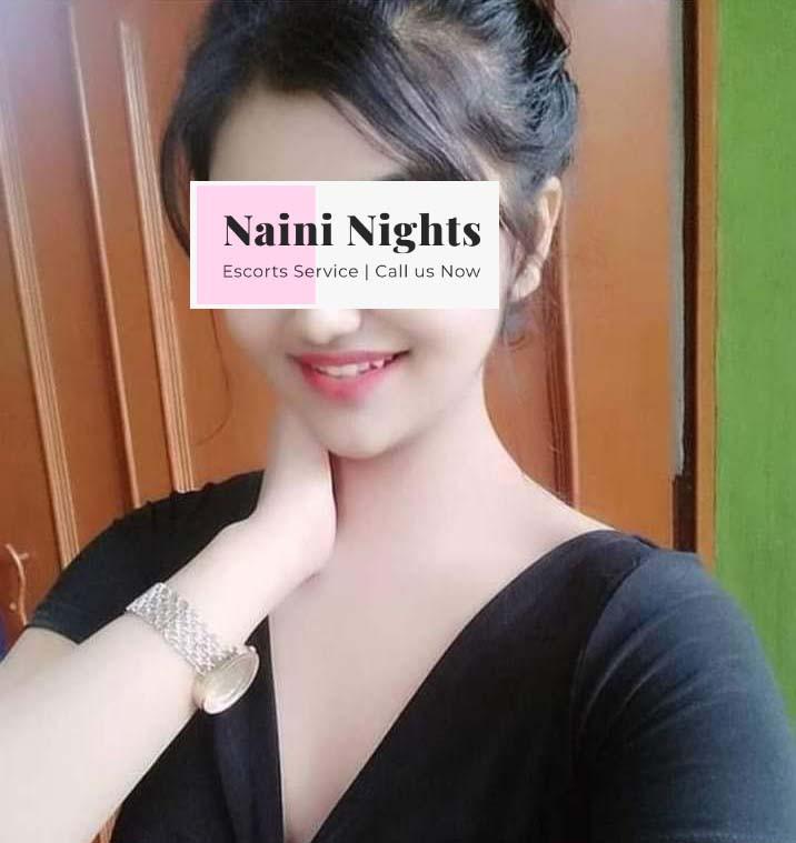 Neetu   Call Girl in Rudrapur