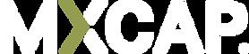 MXCAP_logo_white.png