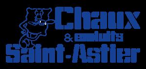 C.E.S.A Chaux et enduits de St Astier