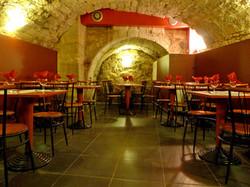 restaurant perigueux
