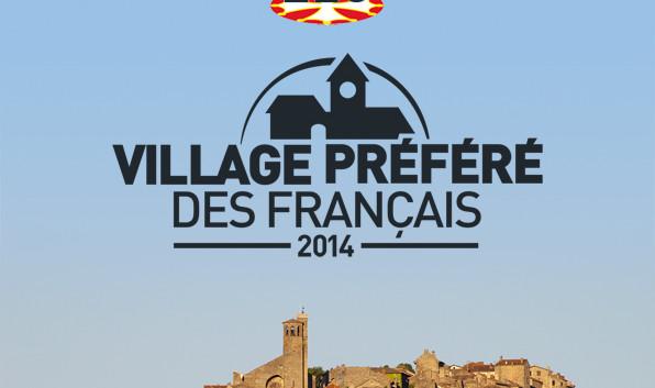 Cordes-sur-Ciel-elu-Village-Préféré-des-