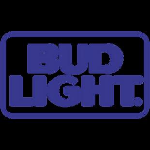 bud-light-logo-png-transparent-2.png
