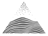 SENDERO - LOGO - (PNG) triângulo.png