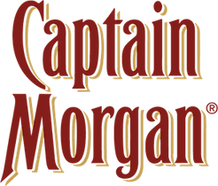 captain-morgan-logo-0892407D68-seeklogo.