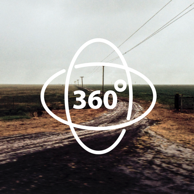 VIDEO_360-01-01.png