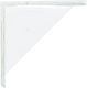 Cantonera - esquerda superior 2.png