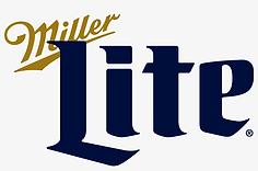 85-859297_miller-light-miller-lite-logo-
