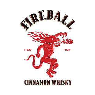 fireball-whisky-logo.jpg