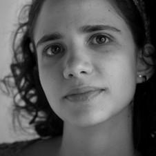 """CASSIA CONTI, roteirista de """"Tempero Secreto"""" (GNT), indicada ao ABRA. Na Bossa Nova roteiriza séries, branded content e games."""