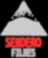 SENDERO - LOGO - (PNG) transparente clar
