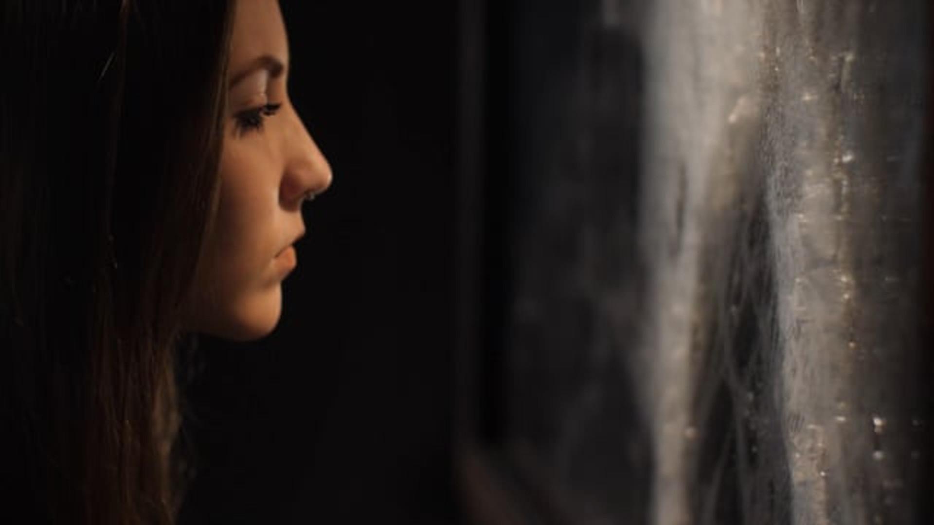 Museu de Arte Contemporânea: Diário de Cheiros - Teto de vidro