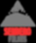 SENDERO - LOGO - (PNG) - transparente es