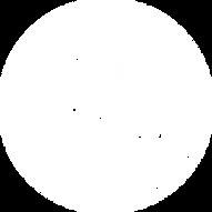 White_RGB.png