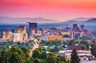 living-in-asheville-nc.jpg