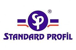 StandardProfil.jpg