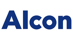 alcon-vector-logo.png
