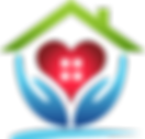 Hometown-Logo1-300x287-1.png