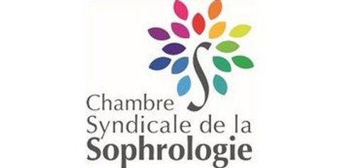 chambre-syndicale-sophrologie1-e15094443