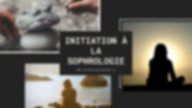 initiation_à_la_sophrologie.jpg