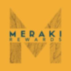 MRewards_logo_yellow.png