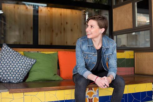 Laura Co-Founder.jpg