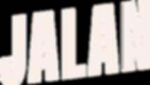 Jalanhk_Logo.png