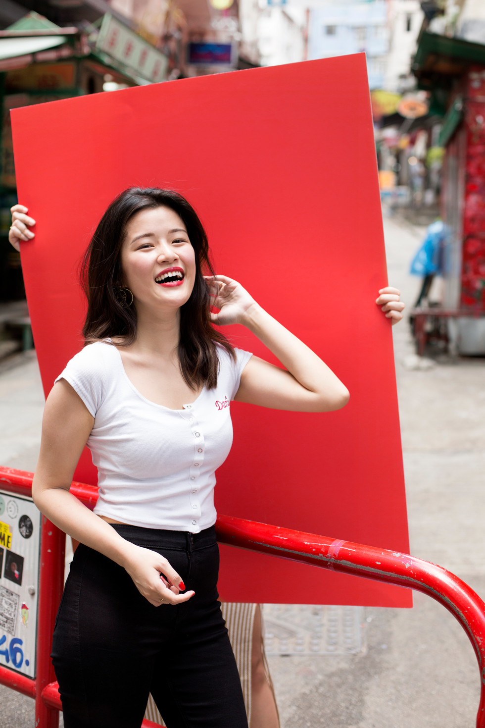 MAS Events Manager Amelia.jpg