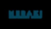MHG_logo-blue.png