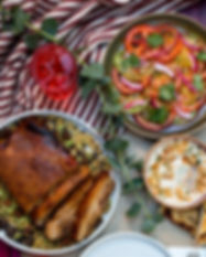 BEDU Festive Chef menu layout.jpg