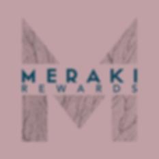 MRewards_Logo_mauve.png