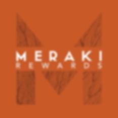 MRewards_Logo_orange (2).png