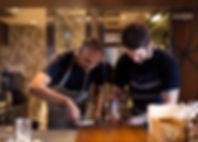 BEDU Chefs.jpg
