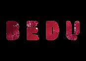 Bedu_logo_B.png