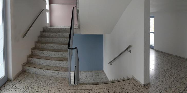 Treppenhaus-h1.jpg