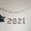 Thumbnail: 'this will be our year' banner.