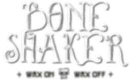 BS-Main-Logo-Portrait.png