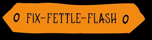 FIX-FETTLE.png