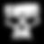 BS-Skulls-White.png