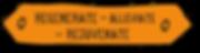Handbalm-Banner---Boneshaker.png