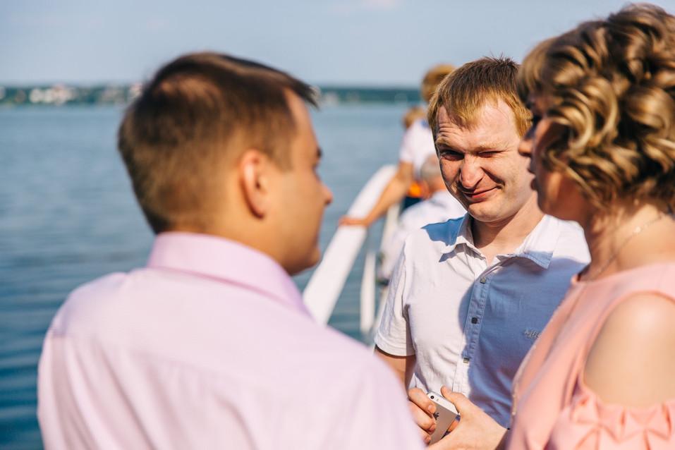 Степан и Валерия-0107.jpg