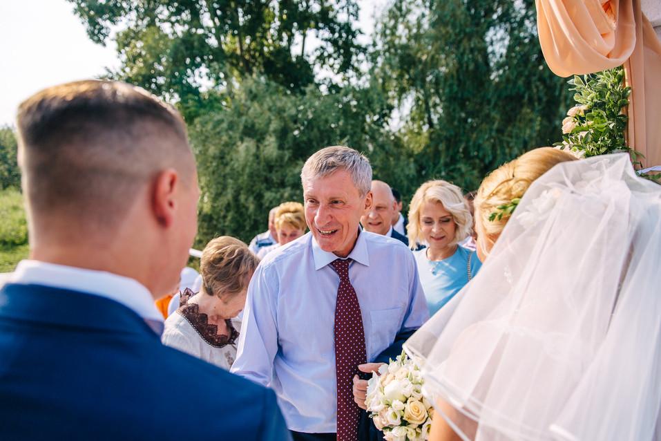Степан и Валерия-0208.jpg