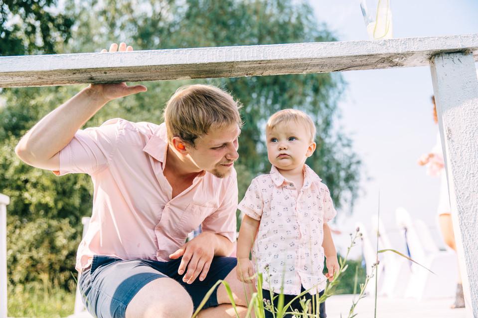 Степан и Валерия-0116.jpg