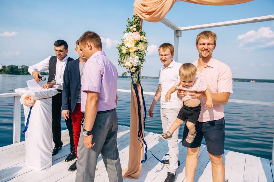 Степан и Валерия-0130.jpg
