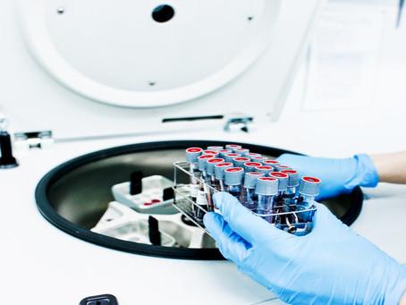 В 2017 г. Boule Medical AB сохранила лидерство по количеству поставленных в РФ гематологических