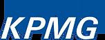 KPMG.svg.png