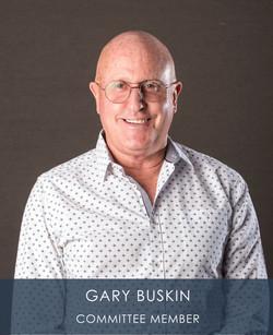Gary Buskin.jpg