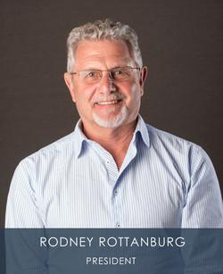 Rodney Rottanburg .jpg