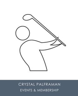 Crystal Palframan.jpg