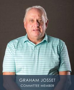 Graham Josset.jpg